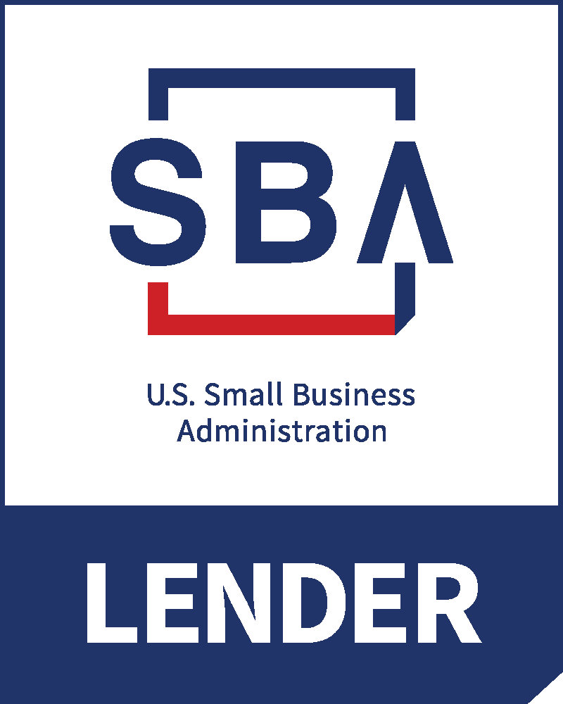 OOC is a certified SBA Lender